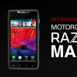 MOTOROLA RAZR MAXX Phandroid 150x150 Motorola to Showcase 24 Hours of Battery Might at Feb. 6 RAZR MAXX Event? | Tech NEWS