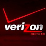 VerizonLogo 150x150 Verizon: 5% of Customers Use 4G LTE; Over 200 Million Americans Covered With It | Tech NEWS