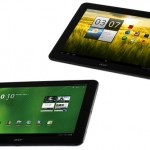 acer_iconia_tab_a200_and_a700