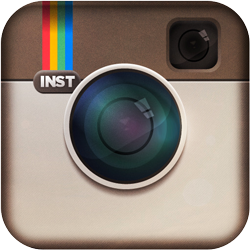 Cara Sign Up Instagram Android