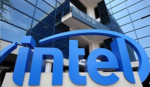 intel logo hq