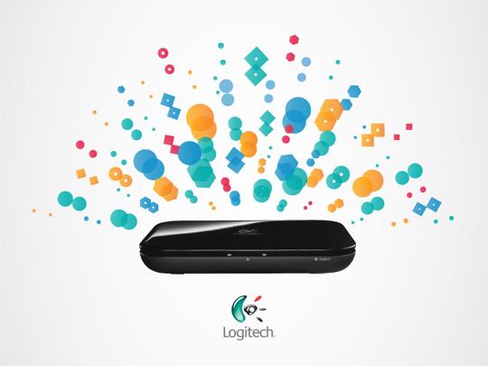 logitech-revue-bling