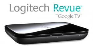 logitech-revue single