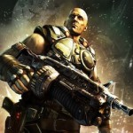 shadowgun-bruce willis