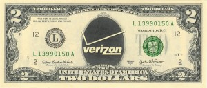verizon-2-bucks
