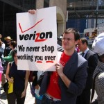 verizon-internet-protest
