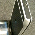 motorola droid razr white. this image has no alt text motorola droid razr white