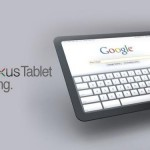 Google-Nexus-Tablet-new