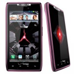 MDR purple 150x150 Purple/Violet/Fuchsia Motorola DROID RAZR Official Launch Date Revealed | Tech NEWS