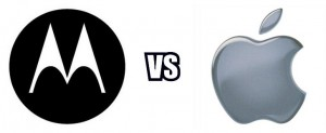 Motorola-Vs.-Apple banner
