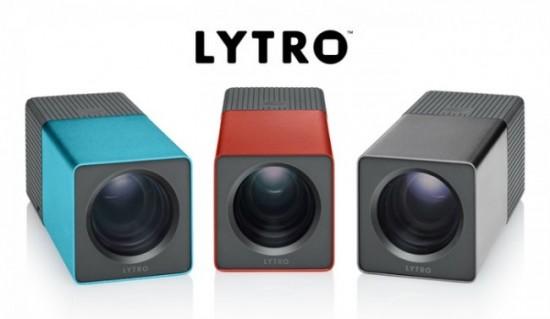 lytro-camera-650x377