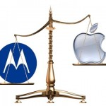 motorola-vs-apple icon