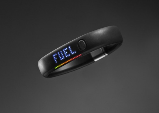 nike-fuelband-650x464