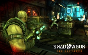 shadowgun_addon_screen01