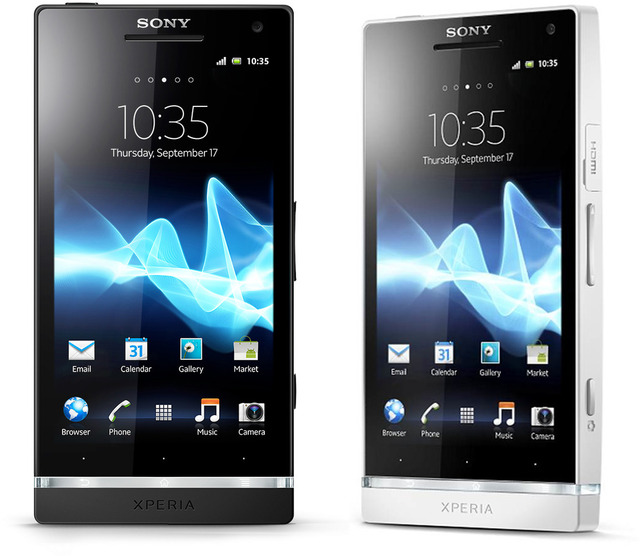 sony-xperia-s-white-black.jpg
