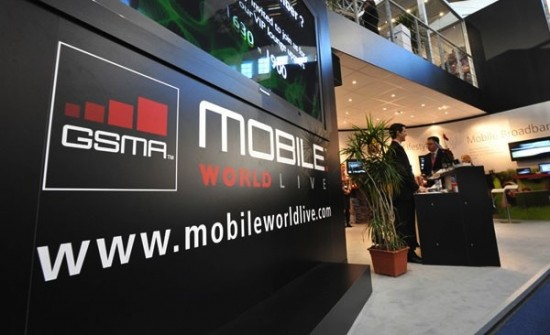 229829-mobile-world-congress-2012