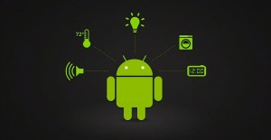 Android-At-Home-banner-300x155.jpg