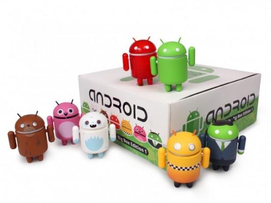 Android-Bigbox-650x487