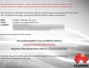 Huawei-MWC-2012-press-conference-Ascend-D1-Q-1