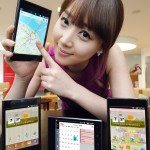 LG_Optimus Vu 01[20120219124312630]