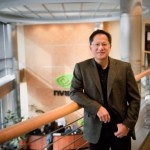 Nvidia-CEO-Jen-Hsun-Huang-at-headquarters-in-California