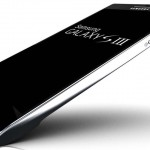 Samsung Galaxy S3 concept 6 150x150 Rumor: Samsung Galaxy S III not coming next month, after all | Tech NEWS