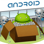 android mwc 150x150 Count down to Mobile World Congress with Google and the Android Team | Tech NEWS