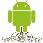android with root