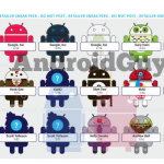 android collectible series3 leak 150x150 Dead Zebra Series 3 Collection Leaked | Tech NEWS