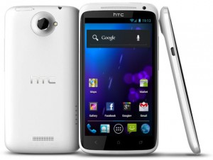 htc-one-x-ICS-phandroid