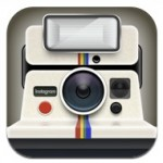 instagram icon 150x150 Instagram For Android Possibly Leaked | Tech NEWS