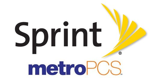 Can i hook up a sprint phone to metro pcs