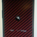 razr limited 3 568x1024 150x150 The limited edition Droid RAZR you can never have | Tech NEWS