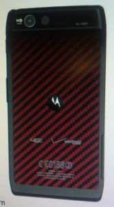 razr limited 3 568x1024 166x300 The limited edition Droid RAZR you can never have | Tech NEWS