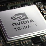 tegra-3