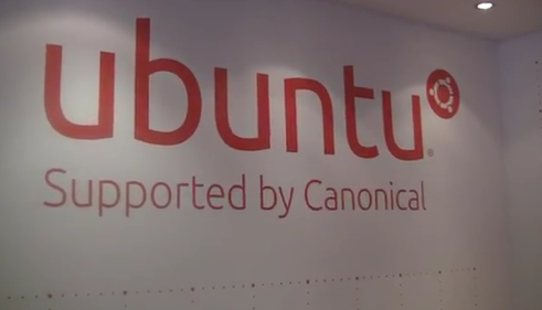 ubuntu logo Ubuntu now unofficially available for the Motorola Droid 4 | Tech NEWS