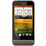 HTC-One-V-accessories
