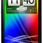 HTC-Sensation-ICS-Sense
