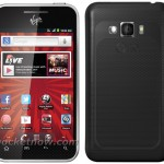 LG-Optimus-Elite-Virgin