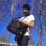 Powerbag Cover 150x150 Powerbag Review – Juiced Up Bag For The Android Geek On The Go | Tech NEWS