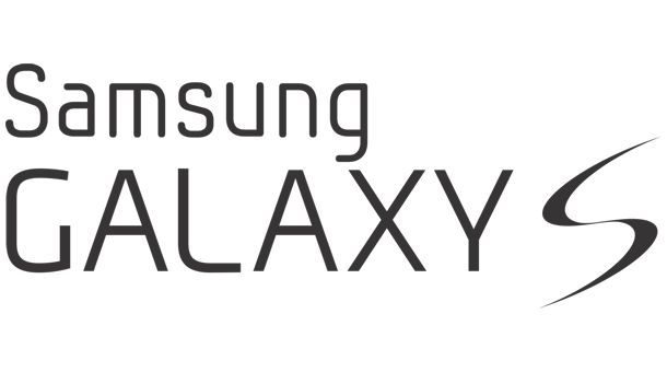"""Samsung's """"Project J"""" to consist of more than just Galaxy S4?"""