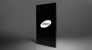Samsung_ISD_concept_phone_5