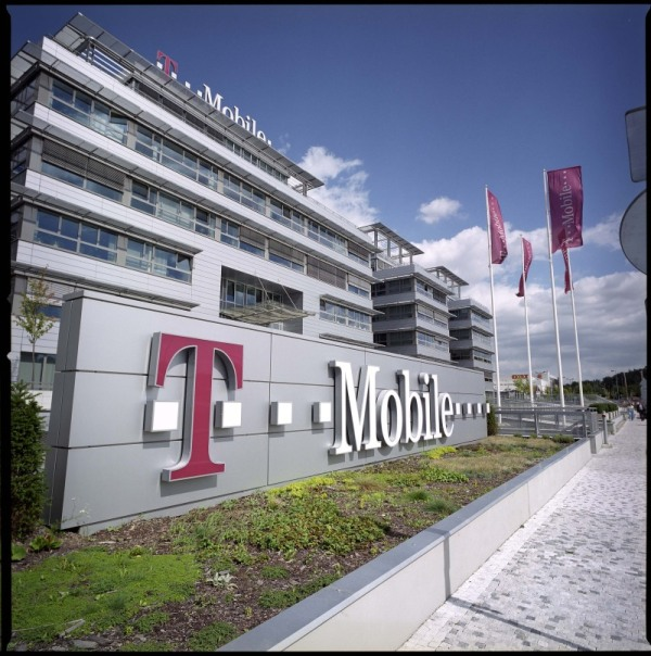 T Mobile To Close 7 Call Centers Affecting 3 300 Employees