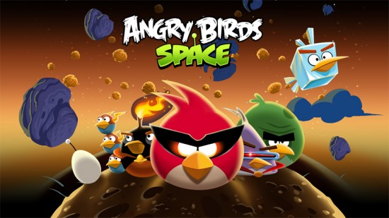http://phandroid.s3.amazonaws.com/wp-content/uploads/2012/03/angry-birds-space-post-550x309.jpg