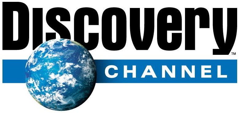 discovery channel logo The Discovery Channel Showcases Platelet Rich Plasma (PRP) Therapy as a Safe and Cost Effective Alternative to Surgery for Artritis and Tendon/Ligament Injuries