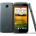 htc-one-s