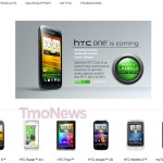 htc-one-s-tmo-leaked-launch-date