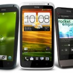 htc-one-series-01