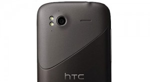 htc-sensation-4g-t-mobile_xl_1