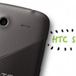 htc-sensation-ics